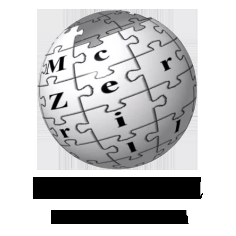Wiki Profile